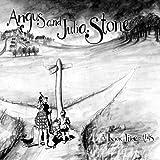Angus Stone & Julia A Book Like This