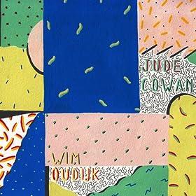 Jude Cowan - Wim Oudijk