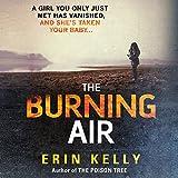 The Burning Air (Unabridged)