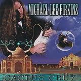 Cactus Cruz