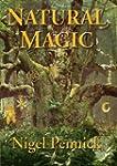 Natural Magic (English Edition)