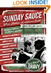 SUNDAY SAUCE - When Italian Americans...