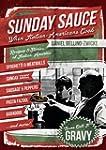 SUNDAY SAUCE - When Italian Americans...