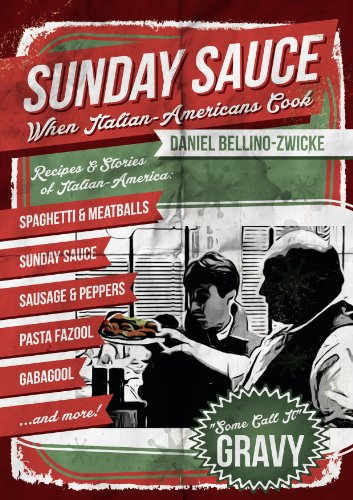 sunday-sauce-when-italian-americans-cook-secret-italian-recipes-favorite-dishes-italian-cookbook-wit
