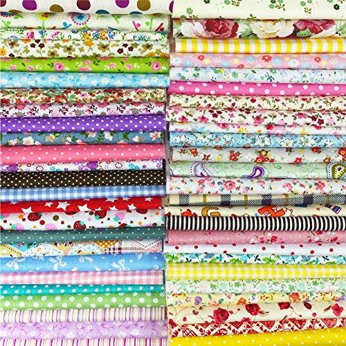 50pcs-large-30cm-x-30cm-top-cotton-craft-fabric-bundle-squares-patchwork-lint-diy-sewing-scrapbookin