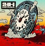 24H(DVD付)