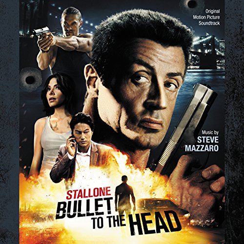 Bullet To The Head (Bullet Steve compare prices)
