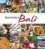 Street Foods of Bali