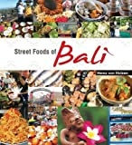 img - for Street Foods of Bali book / textbook / text book