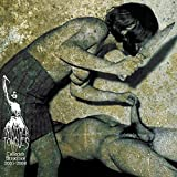 Collected Atrocities 2005-2008 By Gnaw Their Tongues (2015-02-02)