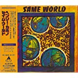 Same World