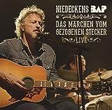 Das Märchen vom gezogenen Stecker (Live Edition)