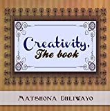 img - for Creativity, The Book book / textbook / text book
