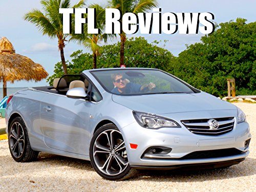 meet-buick-cascada-lacrosse-no-longer-your-dads-old-ride-tfl-reviews