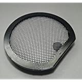 Genuine Hoover T-Series Primary Rinsable Filter