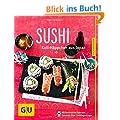 Sushi: Kult-H�ppchen aus Japan