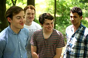 Bilder von Bombay Bicycle Club