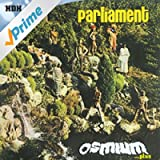Osmium?plus