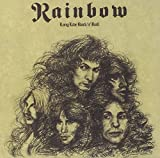 Long Live Rock `n' Roll [Remastered] by Rainbow (1999)