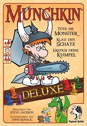 pegasus-spiele-17223g-munchkin-deluxe-kartenspiele