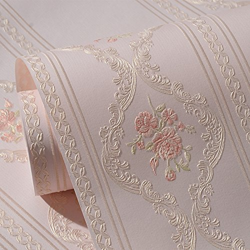 yifom-no-tejidas-grabado-3d-wallpapers-romantica-sala-de-estar-dormitorio-papel-tapiz-de-fondo3