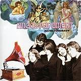 echange, troc Angel Pavement - Maybe Tomorrow