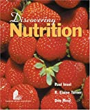Discovering nutrition /