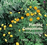 Planting Companions: Winning Plant Combinations for Every Garden (1841720100) by Billington, Jill