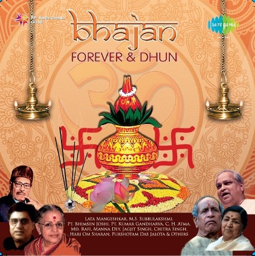 Jagjit Singh - Forever - Zortam Music