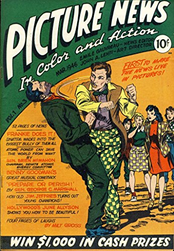 poster-comics-cover-small-publishers-lafayette-street-corporation-picture-news-3-mb-vintage-wall-art