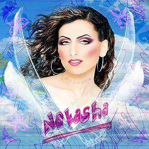 Natasha Anastasi Tribute