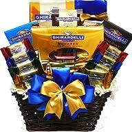 Art of Appreciation Gift Baskets Ghir…