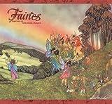Fairies Calendar