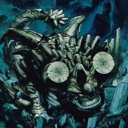【遊戯王カード】 巌征竜-レドックス スーパーレア 《ロード・オブ・ザ・タキオンギャラクシー》 ltgy-jp038