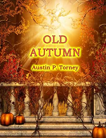 old autumn austin torney amazoncom
