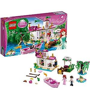 LEGO Disney Princess 41052: Ariel's Magical Kiss