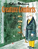 Creature Comforts (0671439634) by Addams, Charles