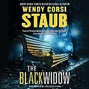 The Black Widow | [Wendy Corsi Staub]