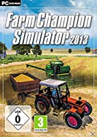 Farm Simulator [Edizione: Germania]