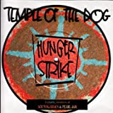 Hunger Strike (Picture Disc)