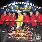 Banda Roja (En Vivo En Houston Texas)