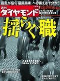 週刊 ダイヤモンド 2011年 6/4号 [雑誌]