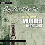 Murder on the Links  (Hercule Poirot...