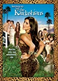 Keeping Up With the Kardashians: Season 1 [DVD] [Import]