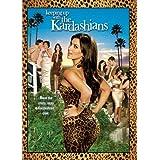 Keeping Up with the Kardashians: Season 1 ~ Khlo� Kardashian