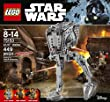 LEGO STAR WARS AT-ST Walker 75153 from LEGO