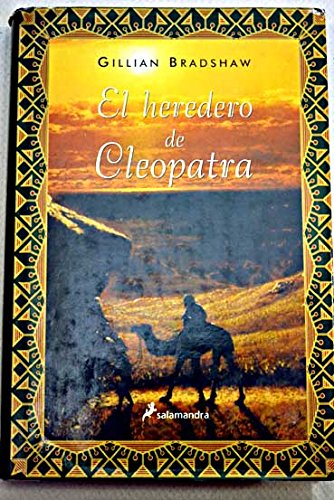 El Heredero De Cleopatra