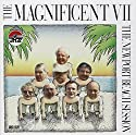 Magnificent 7 - Newport Beach Session [Audio CD]<br>$394.00