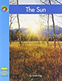 The Sun (Yellow Umbrella Books: Science - Level B) (073681714X) by Ring, Susan