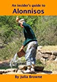 An Insider's Guide to Alonnisos